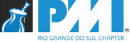 PMI-RS