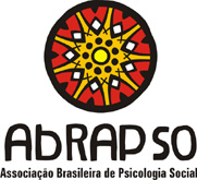 ABRAPSO