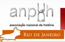 ANPUH-RJ.JPG