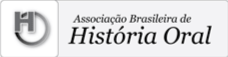 ABHO - Associação Brasileira de História Oral.png