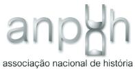 ANPUH logo.png